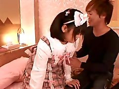 amateur asian japanese teens
