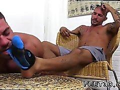 gay fetish sites gays gay mecs gay les hommes gay