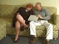 bbw erääntyy sukat isoäidit
