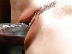 big cock schwarz auf weiß blowjobs schokolade und vanille