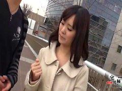 amateur asiatisch blowjob japanisch teenager