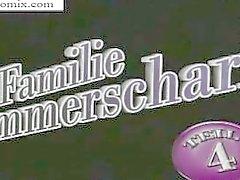 Familie Immerscharf (Teil IV-8)