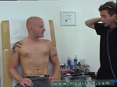 Gay anal sex movietures crying xxx He told me that I had to
