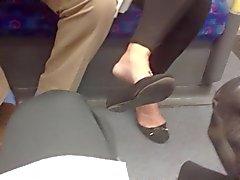 amateur foot fetish hidden cams matures voyeur