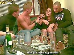 natalie porno hardcore