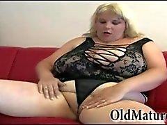 sologirl reifen big tits bbw