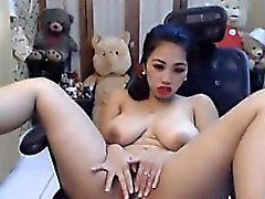 asian big boobs solo toys webcam
