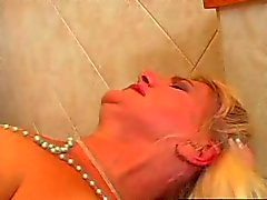 group sex matures milfs old young