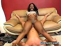 amateur big boobs black and ebony hardcore masturbation