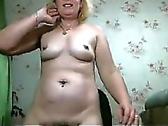 amateur fingering german masturbation mature