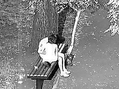 amateur hidden cams outdoor voyeur