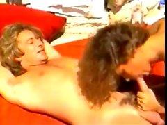 büyük göğüsler hardcore porno