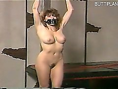 amateur bdsm big boobs brünett