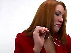 grandi tette masturbazione milf