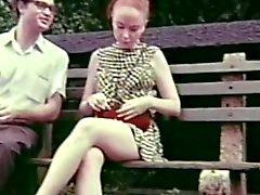 bdsm femdom redheads swingers vintage