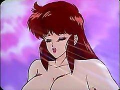 hentai cartoons