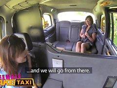 brinquedos sexuais lésbicas carro vibrador táxi
