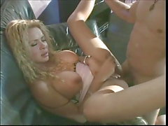 gia darling big cock blowjob guy fucks shemale