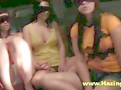 college- girls lesbiche adolescenza babes pussy- consumo