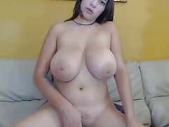 bbw big natural tits big tits