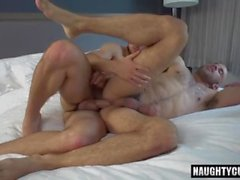 gay big dick rimming reality hand job riding