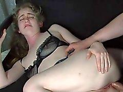 anal morenas cumshots