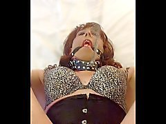 gay amateur bdsm crossdressers