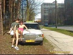 extrememoviepass taksi yleisölle sukupuolta