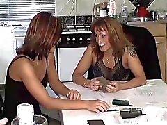 bukkake sexo en grupo orgia alemán