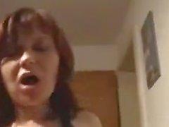couple vaginal sex oral sex blowjob