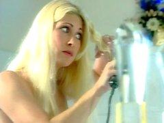 spritzen anal gesichts tits blondine