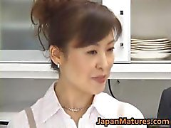 amador asiático grandes mamas maldito japonês