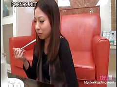 amateur japonais masturbation asiatique
