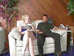 tonåringar blondiner femdom strapon anal