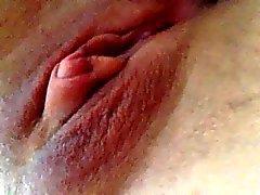 amateur glory holes close-ups