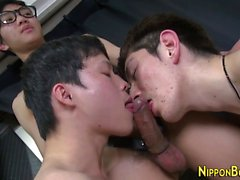asian gay blowjob gay gays gay group sex gay hd gays gay