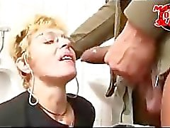 orgasm blow job extreme blowjobs