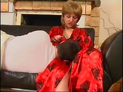 reift milfs mama russisch mami und kein son