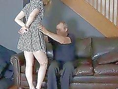 bdsm bdsm extreme bdsm porno video's slavernij wrede seksscènes