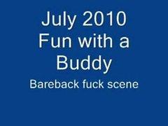 buddy bi gay