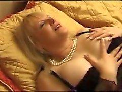 bbw french joi masturbation matures