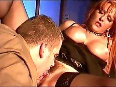 anal hairy milfs redheads