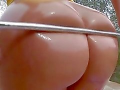 amazing ass worship babes best butts biggest