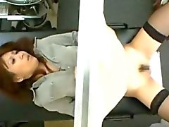 milf asian mature japanese