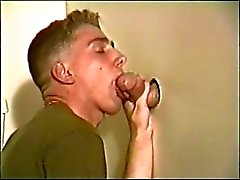 gay big cocks blowjobs