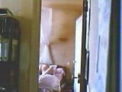 amateur french hidden cams voyeur