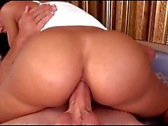 lisa ann couple vaginal sex masturbation