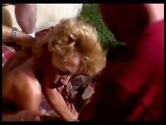 blondes cumshots group sex matures