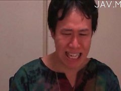 asya oral seks kıllı hardcore japon
