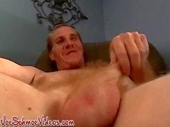gay big cock blowjob interracial